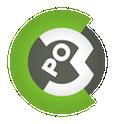 c3po-logo